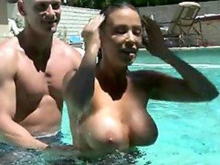 http%3A%2F%2Fwww.bigxvideos.com%2Fcontent%2F137163%2Fsplish-splash-i-want-tackle-in-my-vag.html%3Fwmid%3D15%26sid%3D0