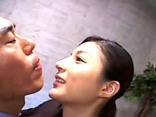 http%3A%2F%2Fxhamster.com%2Fmovies%2F2913600%2Ftall_japanese_office_lady_in_control.html