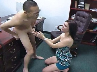 Long Ballbusting Movies At Great Brutal Ball Busting Collection