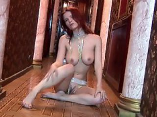 http%3A%2F%2Fxhamster.com%2Fmovies%2F2874085%2Fnaked_dance.html
