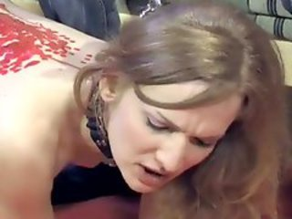 http%3A%2F%2Fxhamster.com%2Fmovies%2F2985537%2Fslave_in_love...f70.html