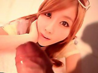 http%3A%2F%2Fxhamster.com%2Fmovies%2F3095465%2Fkorean_cuties_cumtributes_1_choi_byeol_yee.html