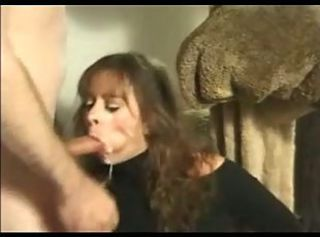 Random facials part 81 _: amateur cumshots facials
