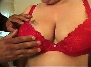 Big Tits Interracial Lingerie Natural Tattoo Teacher