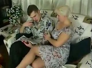 Mom Seduces Not Son _: hardcore matures milfs old+young teens