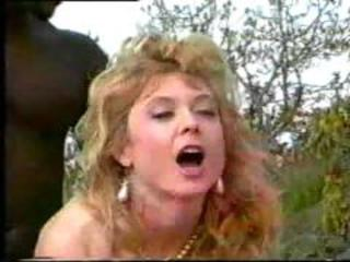 Black pepper2-ray victory,nina hartley,sahara pt2