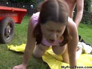 Junges tittenbabe fat confidential by tlh teen amateur teen...