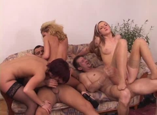 Anal Teens Group Sex
