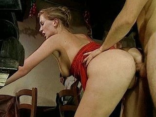 Ass Doggystyle Groupsex Hardcore Orgy Pornstar Vintage