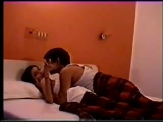 Pakistani Hotel Sex