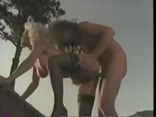 Doggystyle Hardcore  Outdoor Pornstar Stockings Vintage