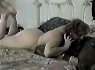 Amateur   Blowjob Homemade Interracial  Vintage Wife