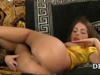 Ass Teen Virgin