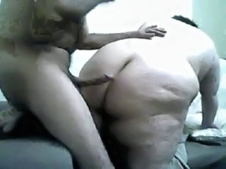 Amateur BBW Homemade Turkish