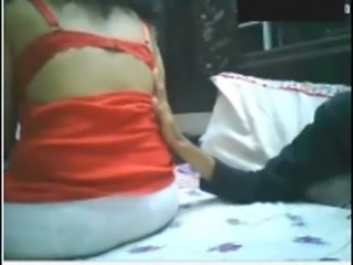 gujrati-couple [if you like this video please rate.] free