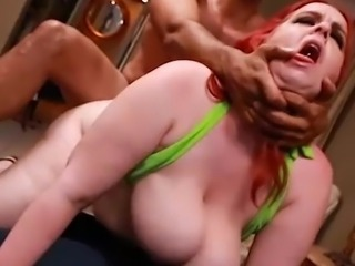 Sleaze brand-new chunky Amerie Thomas has sex great cocoa rooster