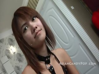 Asian Fetish Teen Thai