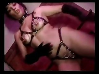 Fetish Indian  Pornstar Vintage