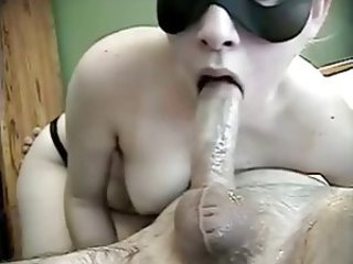 Amateur  Blowjob Deepthroat Fetish Girlfriend Homemade