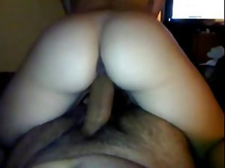 Married Latina Cheating Whore