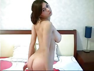 Ass Solo Teen Webcam