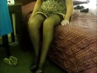 wife and her bbc lover