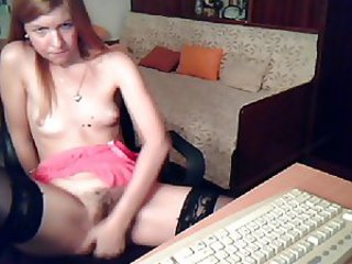 katielee's dripping pussy