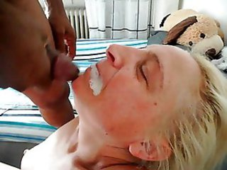 Cumslut Coala get Facefucked