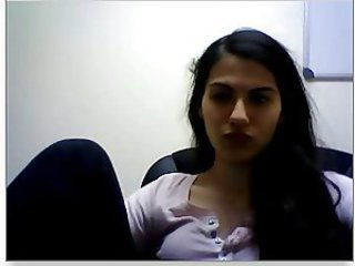chatroulette feet 62