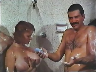 Big Tits Natural Showers Teen Vintage