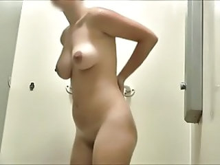 East europen showers 1