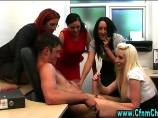 British Whore Suck Cock