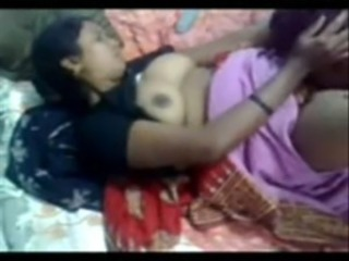 Desi Aunty Getting Fucked free