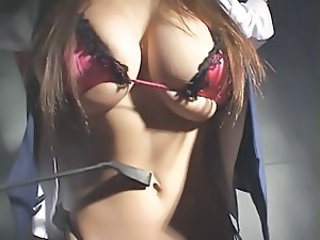 Asian Erotic Fetish Japanese