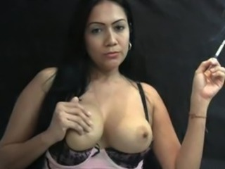 All pure hardcore latinas taking the biggest cocks