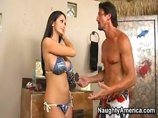 Ava Addams Is Such A Bad Bitch