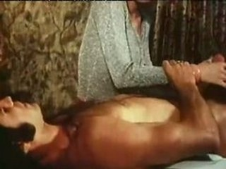 Massage Parlor Wife (1974)