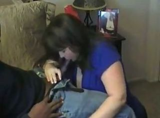 Cuckold Wife Fucks Black Man in Font Hubby - negrofloripa