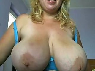 Big Tits  Natural Nipples
