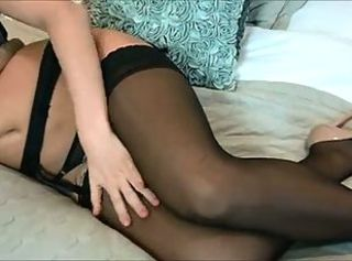 British cuckoldress