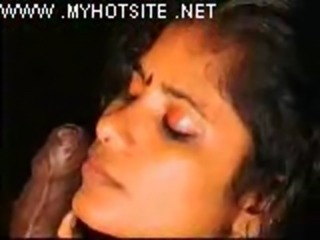 Amateur Blowjob Homemade Indian Vintage