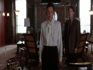 Best spank ever in cinema - The secretary - Shainberg 2005