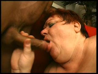 Fat Girls Have More Enjoyment - Scene 02