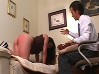 All girls inside spain being spanked and haveing porn and absolutely free dvds