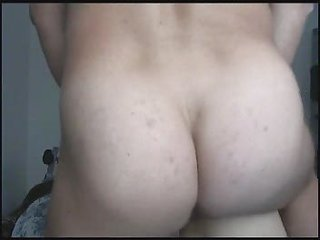 My Wife And Me Sex Tubes