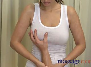 Babe Massage Natural