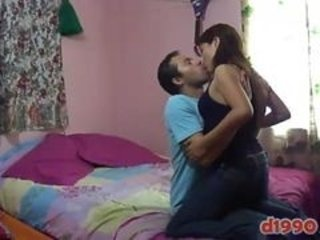 Lexi Video Amateur Mexicano Cogiendo...