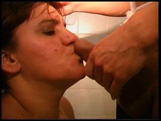 "Sotto La Gonna L Uccello - Scene 03 "" class=""th-mov"