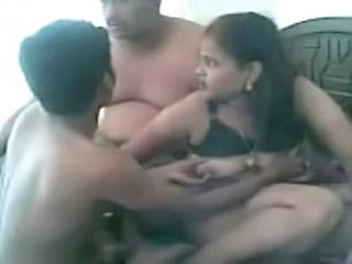 Hira Mandi Group Sex