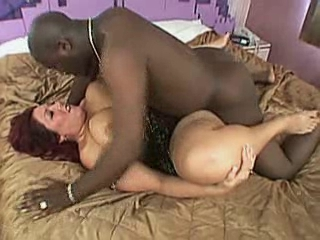 Hardcore Interracial  Wife